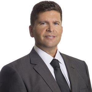 Dan Hunnicutt, Agent in San Francisco - Compass