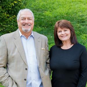 Liliana & Craig DeMello, Agent Team in San Francisco - Compass