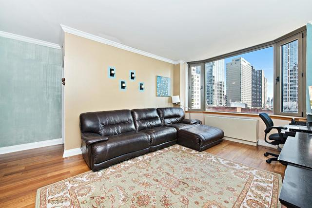 400 East 90th Street, Unit 7 Image #1