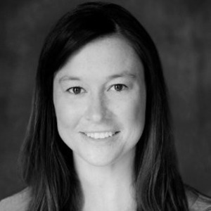 Megan Cibula,                     Agent in Chicago - Compass