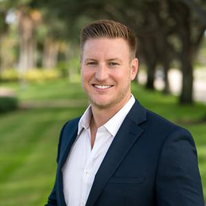 Kyle Bruening,                       Agent in Miami - Compass