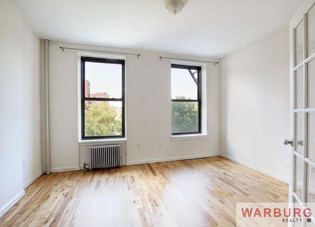 42 West 120th Street, Unit 5B Image #1