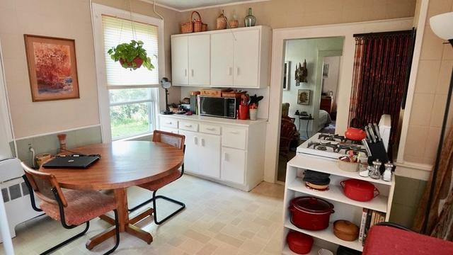 31 Russell Street, Marblehead, MA 01945 | Compass