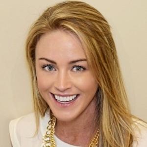 Laura Glosniak, Agent in Chicago - Compass