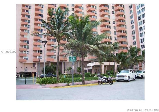2899 Collins Avenue, Unit 635 Image #1