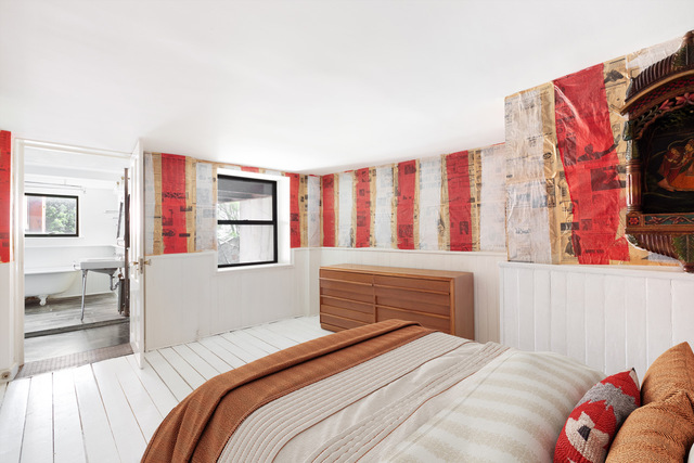 38 East 1st Street, Unit 3B Manhattan, NY 10003