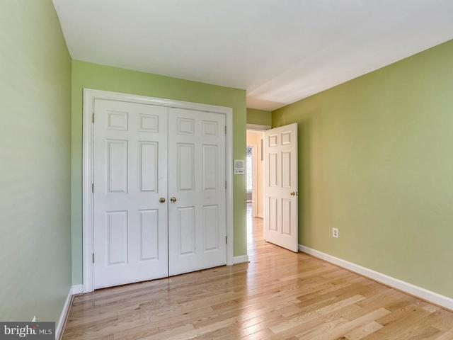 6121 Cool Spring Terrace North Frederick, MD 21701