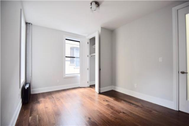 448 Central Park West, Unit 6D Image #1