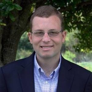 Ryan Bahr,                       Agent in Dallas-Fort Worth - Compass
