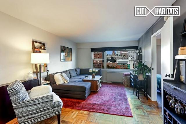 333 East 66th Street, Unit 11R Image #1