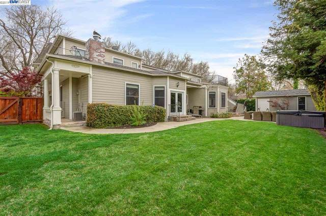 4625 Second Street Pleasanton, CA 94566