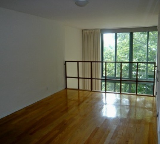 21 South End Avenue, Unit 200 Image #1