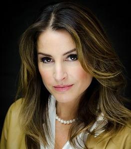 Christina Arrobio, Agent in Los Angeles - Compass