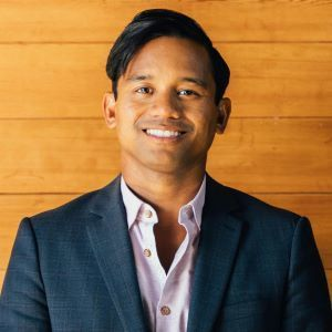 Justin Alexander, Agent in Los Angeles & Orange County - Compass