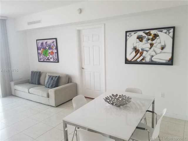 1745 East Hallandale Beach, Unit 1008W Image #1
