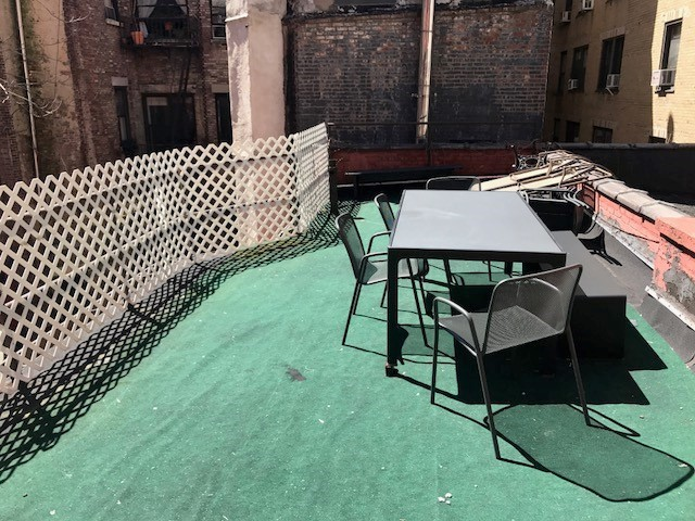 258 West 73rd Street, Unit 5 Image #1
