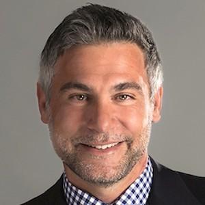 Jon DiRienzo,                     Agent in San Francisco - Compass