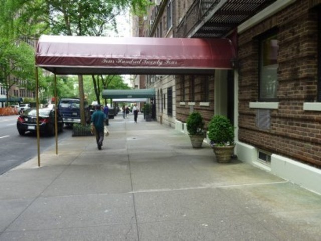 424 East 57th Street, Unit 5E Image #1