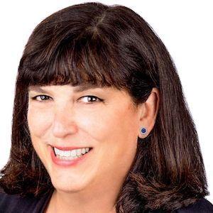 Regina Englehart, Agent in San Francisco - Compass