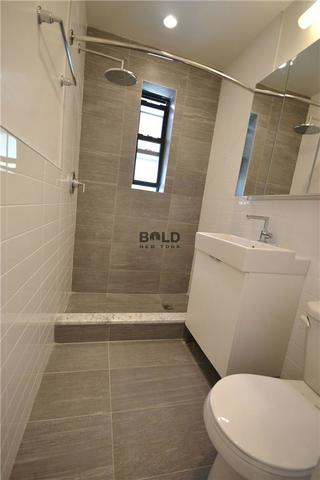 201 East 33rd Street, Unit 4H Image #1