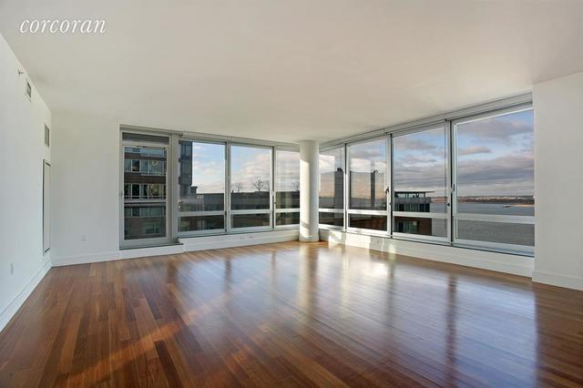 30 West Street, Unit 14F Image #1