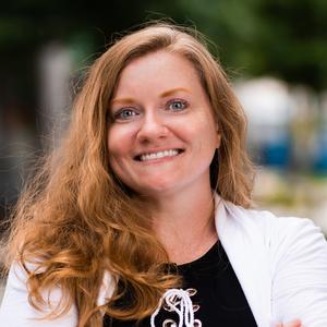 Diana Mullis, Agent in Atlanta - Compass