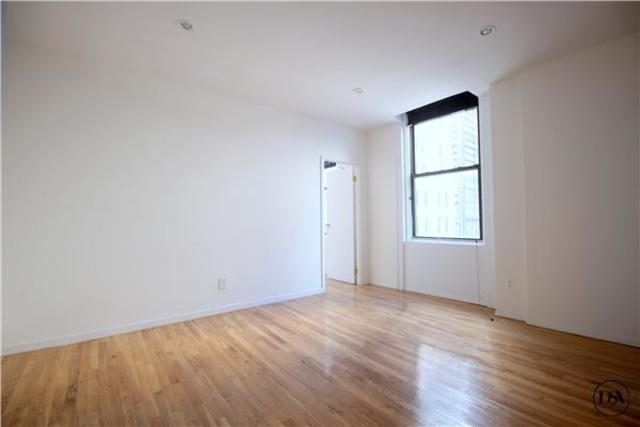 11 Maiden Lane, Unit 14C Image #1