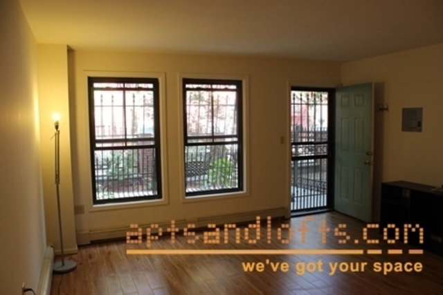 342 South 5th Street, Unit 1 Image #1