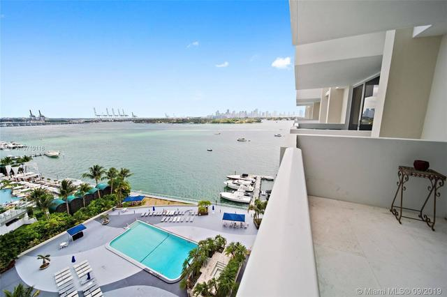1200 West Avenue, Unit 1130 Miami Beach, FL 33139