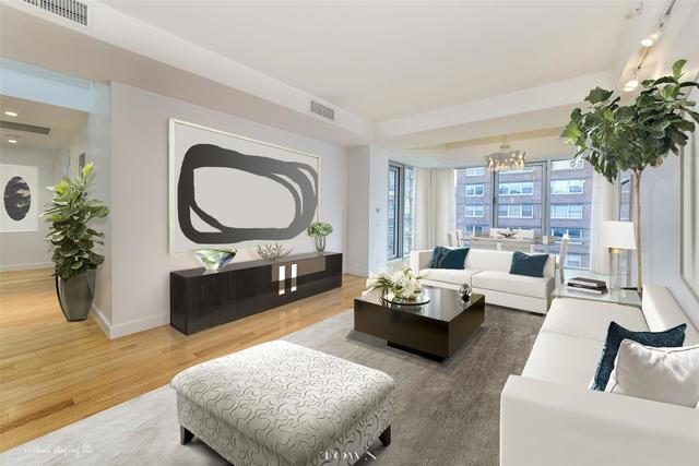 14 West 14th Street, Unit PHA Image #1