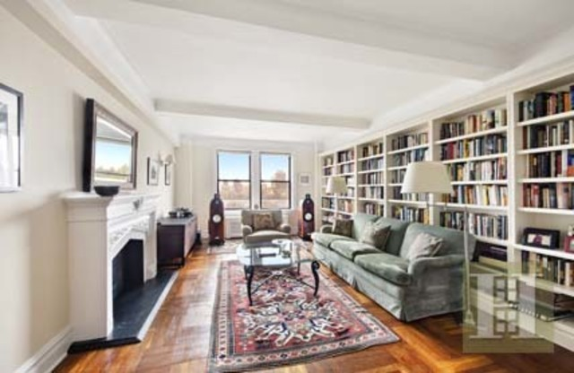 327 Central Park West, Unit 14B Image #1