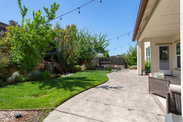 3688 Miners Ravine Drive Roseville, CA 95661