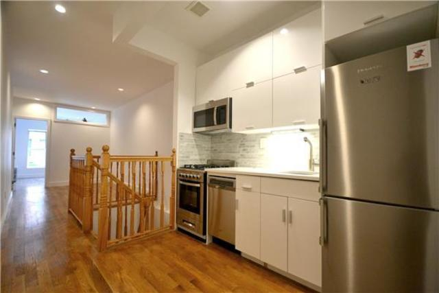 166 East 104th Street, Unit 1 Image #1