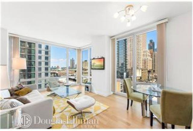 247 West 46th Street, Unit 901 Image #1