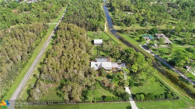 11339 Yellow Legs Landing Lake Worth, FL 33449