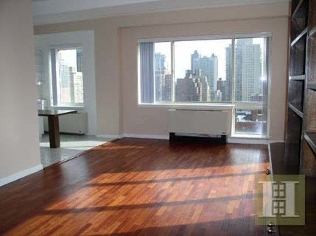 201 East 80th Street, Unit 16C Image #1