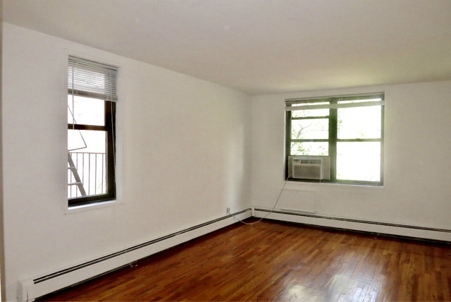 229 East 29th Street, Unit 6G Image #1