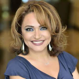 Shiva Vasseghi, Agent in Atlanta - Compass