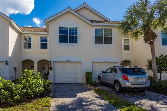 16211 Ravina Way Naples, FL 34110