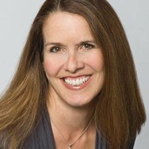 Kathleen Clifford,                     Agent in San Francisco - Compass