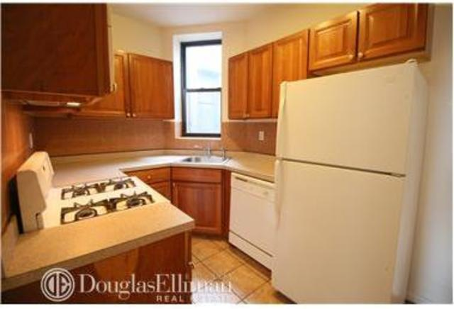 212 5th Avenue, Unit 3L Image #1