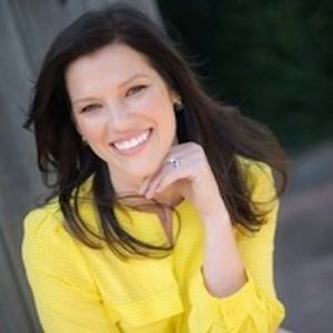 Andrea Torrey, Agent in San Francisco - Compass