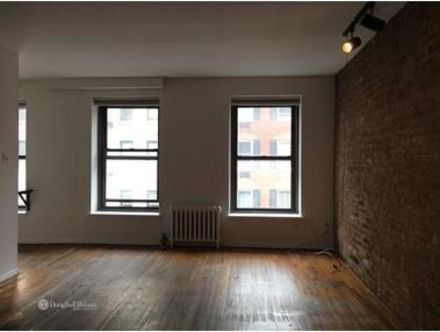 264 West 21st Street, Unit 3 Image #1
