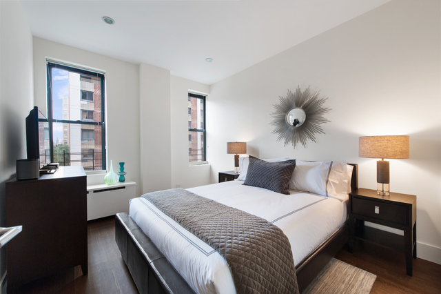 176 West 87th Street, Unit 3C Manhattan, NY 10024