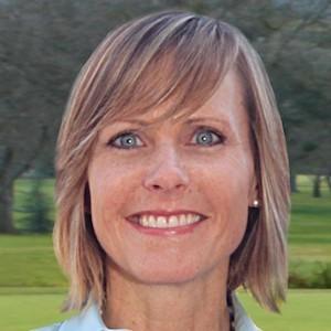 Kirsten Buckley,                     Agent in San Francisco - Compass