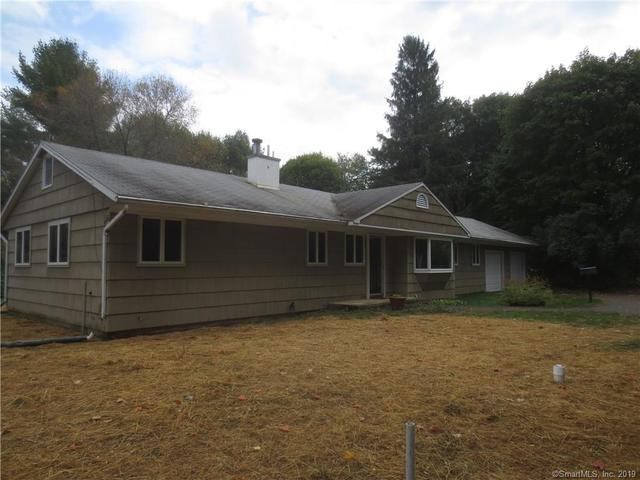 270 Goshen Road Litchfield, CT 06759
