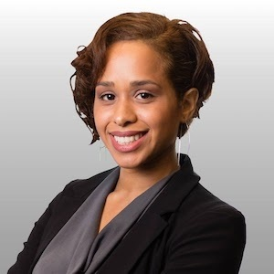 Liz Lathan, Agent in San Francisco - Compass