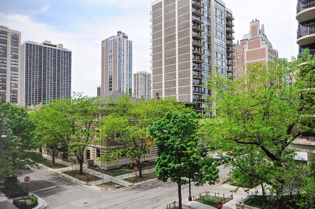 1445 North State Parkway, Unit 305 Chicago, IL 60610