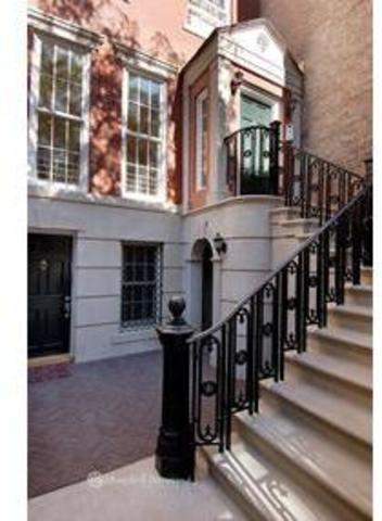 333 East 65th Street Image #1
