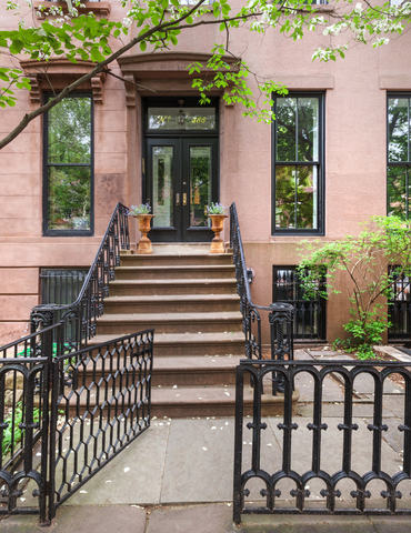 388 Pacific Street, Unit 1 Brooklyn, NY 11217